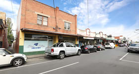 Shop & Retail commercial property sold at 5-7 Anderson Street Yarraville VIC 3013