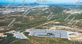 Development / Land commercial property for sale at Northern Link Circuit Shaw QLD 4818