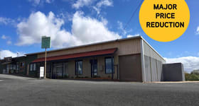 Shop & Retail commercial property sold at 2819-2821 Midland Highway Newlyn VIC 3364