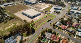Development / Land commercial property for sale at 5 Moorefield Park Drive Wodonga VIC 3690