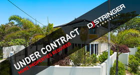 Factory, Warehouse & Industrial commercial property for sale at 408 Coolangatta Road Tugun QLD 4224