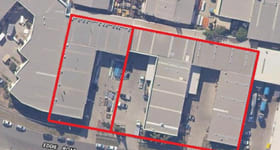 Industrial / Warehouse commercial property for sale at Minchinbury NSW 2770