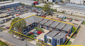 Offices commercial property for lease at 22-32 Robson Street Clontarf QLD 4019