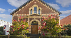 Offices commercial property for lease at 1st Floor/159 Victoria Parade Collingwood VIC 3066