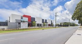 Factory, Warehouse & Industrial commercial property for sale at 2 Harrison Road Forrestfield WA 6058