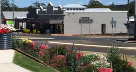 Shop & Retail commercial property for sale at 4606/63 - 67 Haly Street Wondai QLD 4606