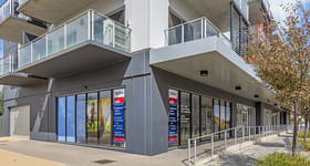 Offices commercial property for sale at 31 Post Parade St Clair SA 5011