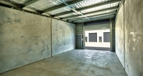 Industrial / Warehouse commercial property for sale at 21/82 Merkel Street Thurgoona NSW 2640