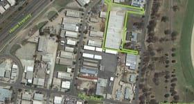 Factory, Warehouse & Industrial commercial property for sale at 931 Garland Avenue Albury NSW 2640