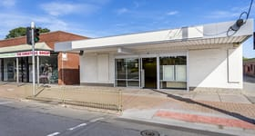 Offices commercial property for sale at 456 Goodwood Road Cumberland Park SA 5041