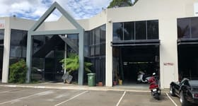 Industrial / Warehouse commercial property for sale at 2/20 Expo Court Ashmore QLD 4214