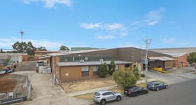 Factory, Warehouse & Industrial commercial property sold at 32-36 Malua Street Reservoir VIC 3073