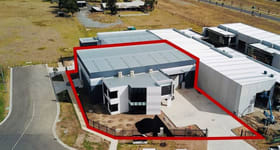 Showrooms / Bulky Goods commercial property for sale at Unit 1 & 2/61 Naxos Way Keysborough VIC 3173