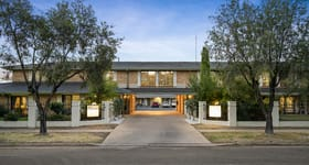 Hotel / Leisure commercial property for sale at 2 Day Street Wagga Wagga NSW 2650