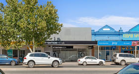 Shop & Retail commercial property sold at 100 High Street Shepparton VIC 3630