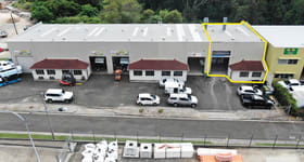 Factory, Warehouse & Industrial commercial property sold at 5/8 Progress Road Maroochydore QLD 4558