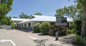 Medical / Consulting commercial property sold at 507 - 511 Davidson Street Port Douglas QLD 4877