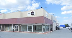 Showrooms / Bulky Goods commercial property sold at 5/10 Stanford Way Malaga WA 6090