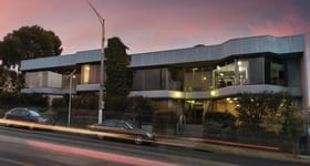 Offices commercial property sold at 830 - 832 High Street & 1401 Burke Road Kew East VIC 3102