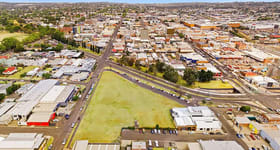 Other commercial property for sale at 1A Neil Street Toowoomba City QLD 4350