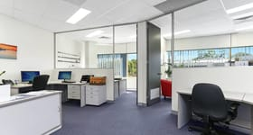 Offices commercial property sold at 35/1 Maitland Place Baulkham Hills NSW 2153