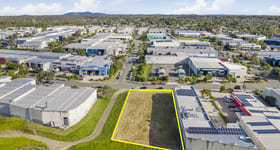 Development / Land commercial property sold at 48 Smith Street Capalaba QLD 4157