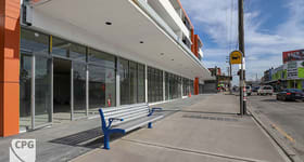 Showrooms / Bulky Goods commercial property for sale at Retail Units/884 Canterbury Road Roselands NSW 2196