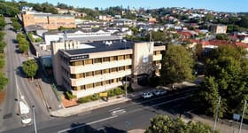 Offices commercial property sold at 47 Darby Street Newcastle NSW 2300