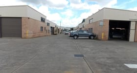 Factory, Warehouse & Industrial commercial property sold at 7/7 Tucks Road Seven Hills NSW 2147