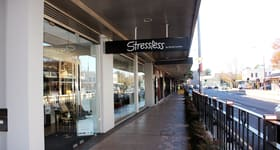 Offices commercial property for sale at 368 Military Road Cremorne NSW 2090