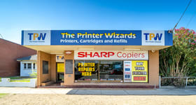 Offices commercial property sold at 49 Berry Street Wagga Wagga NSW 2650