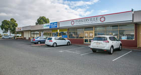 Offices commercial property sold at 8 Cobbler Place Mirrabooka WA 6061