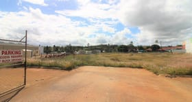 Industrial / Warehouse commercial property for sale at 9 Freighter Avenue Wilsonton QLD 4350