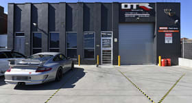 Industrial / Warehouse commercial property sold at 5 Clive Street Springvale VIC 3171