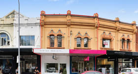Shop & Retail commercial property for sale at 94A Oxford Street Paddington NSW 2021