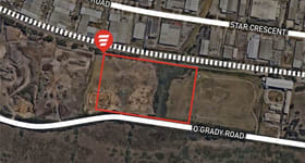 Development / Land commercial property sold at 52-66 O'Grady Road Hallam VIC 3803