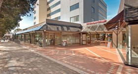 Medical / Consulting commercial property for sale at Suite 4 +/20 Bungan Street Mona Vale NSW 2103