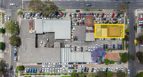 Factory, Warehouse & Industrial commercial property sold at 3 Crane Street Homebush NSW 2140