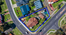 Medical / Consulting commercial property for sale at 27 Forrest Avenue South Bunbury WA 6230