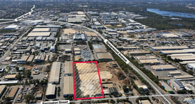 Development / Land commercial property for sale at 200 Barrington Street Bibra Lake WA 6163