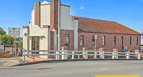Offices commercial property sold at 12 Bage Street Nundah QLD 4012