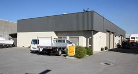 Factory, Warehouse & Industrial commercial property sold at Unit 1 /73 Holder Way Malaga WA 6090