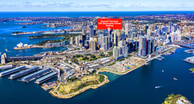 Offices commercial property sold at 2/185 Gloucester Street Sydney NSW 2000