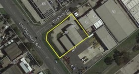 Industrial / Warehouse commercial property for sale at Laverton North VIC 3026