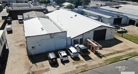 Factory, Warehouse & Industrial commercial property for sale at 75-77 Kempster Street Sandgate QLD 4017
