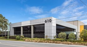 Offices commercial property for sale at 610 Heatherton Road Clayton South VIC 3169