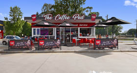 Other commercial property sold at 7/1 Burke Street Warragul VIC 3820