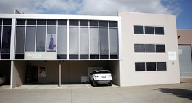 Factory, Warehouse & Industrial commercial property sold at 12/103 LEWIS ROAD Knoxfield VIC 3180