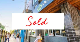 Retail commercial property for sale at 64 Fitzroy Street St Kilda VIC 3182