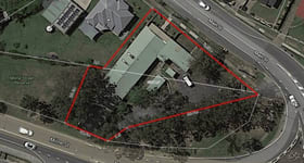 Development / Land commercial property for sale at 178 Main Street Beenleigh QLD 4207